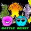 BattleBeast #32328