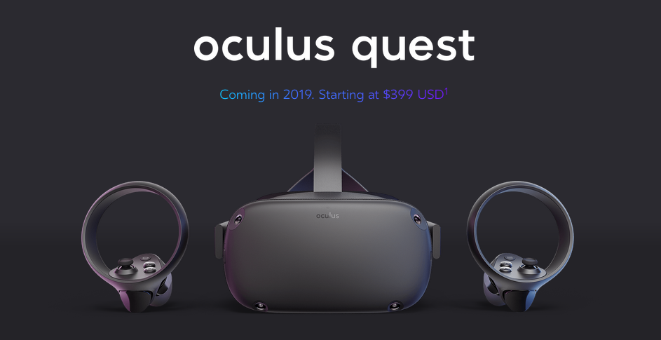 all-in-one-oculus-quest-vr-gaming-system-unveiled-by-facebook-522919-2.png