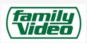 FamilyVideo-panorama