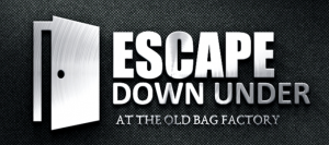 escape_down_under