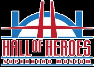hoh2_logo