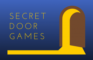 secret_door_logo