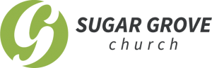 sugarGroveLogo