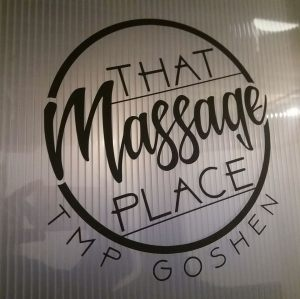 that_massage_place