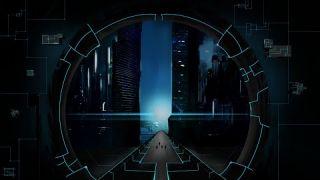 NextReality VRCade Promo